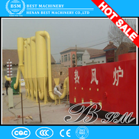 CE approved high efficiency best price air flow type dryer for sawdust