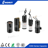 cd60 500uf 250v ac electrolytic lowes motor start capacitor