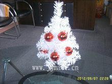 China Wholesale 2015 New Design Hot selling cake decoration christmas