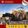 China famous brand LOVOL 5t loader