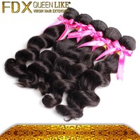100 percent raw virgin brazilian hair all express brazilian hair brazilian deep hair weave