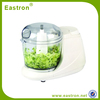 Top Quality Latest Edition Factory Price electric mini food chopper