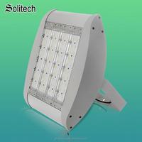 High Quality Waterproof 200W Flood Light LED