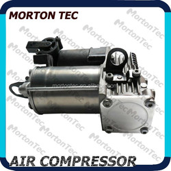 Big save of Inflatable pump car air compressor parts for mercedes benz W251 OEM 2513201204