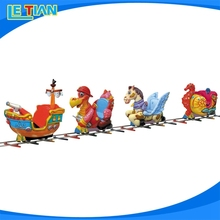 Factory custom outdoor playground padding