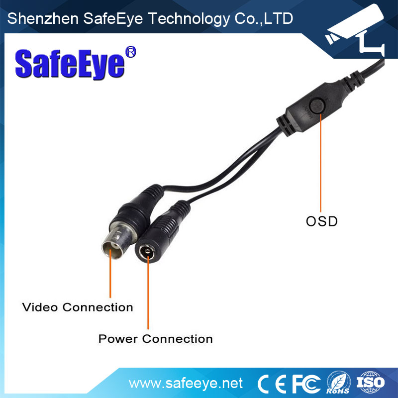 AHD-Cable1
