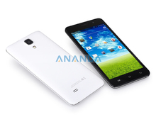 5.0 inch Android 1GB RAM 8GB ROM front 2mp camera phone