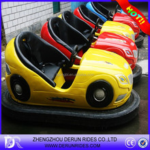 Children Interested Kiddy Car