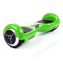 new products 2015 innovative product smart drifting self balance scooter two wheel from Alibaba