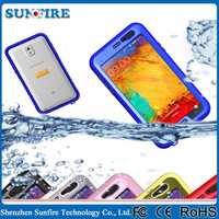 waterproof case for samsung galaxy note 3, waterproof case for samsung galaxy note 3 neo