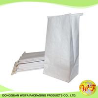 High Quality Medical Sterilization Polyethylene Plastic Bag For Cssd