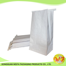High Quality Medical Sterilization Polyethylene Plastic Bag For Cssd