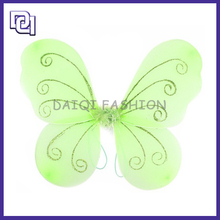 Factory Direct Halloween Decoration,Butterfly For Halloween Gift,Crazy Party Used Lowes Halloween