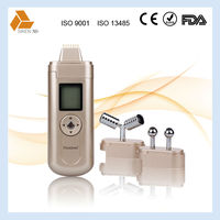 Java Slim Product for skin rejuvenation SKB-1206