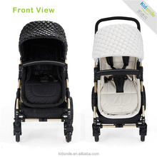 China , el superventas Travel System cochecito
