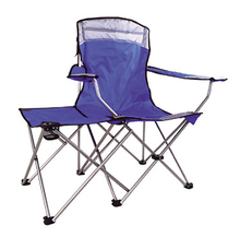 TWO PEOPLE BEACH CHAIR,folding beach chair , new design beach chair