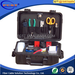 Fiber Optic Cable Tool Kit FTK-11N Tool Kit Home