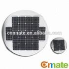 A - grau células de alta eficiência 150 W - 300 W PV painel solar