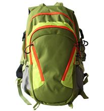 18 Years ISO Factory Waterproof Camping Hiking Backpack Bags
