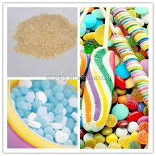 250 bloom edible gelatin for candy
