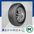 2015 neumático nuevo 185/55r15 de neumáticos de china, inmetro de neumáticos, de la marca keter, pcr
