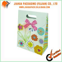 Wholesale good bag shop 2012