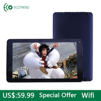 Hot selling 2015 quad core bulk buy 10 inch tablet
