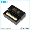 Hottest and newest electronic cigarette hades mod from china supplier
