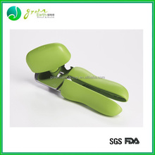 Wholesale good quality bottle opener attachment, beer bottle opener ring