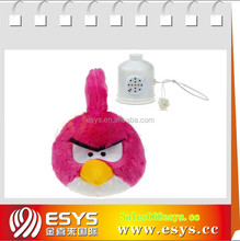Best price toy talking bird for kids