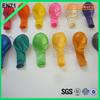 luftballons bestellen / wholesalers balloon in China