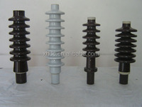 Electrical Ceramic Isolator Manufacturer all types