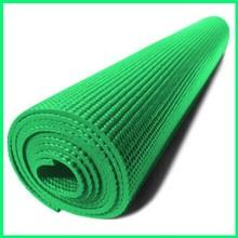 New Product 2015 Innovation Yoga Mat pvc Yoga Mat / Folding Gym Mat/ Used Gym Mats For Sale