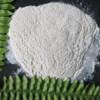 80-100mesh onion powder