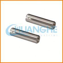 china supplier auto lock pin