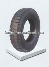Chinese bias Light truck tricycles tyre 6.00-15