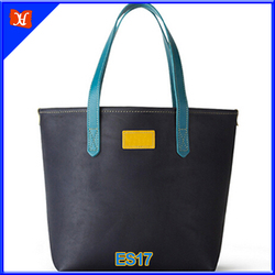 High quality Factory direct pricing for designer handbags professional women office bags lady bags