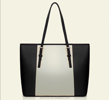 2015 OEM leather girls bags,custom logo fancy leather handbags for women,fashion leather handbags for lady