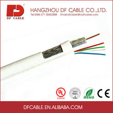Factory directly provide low price coaxial cable to hdmi adapter