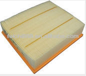 Air Filter for BMW E34 OEM 13721726916