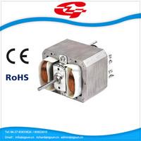 kitchen exhaust fans motors