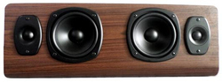 Factory Price 2015 Top Selling Bluetooth Wifi Amplifier Wooden Speaker Manufacturer