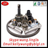 /product-gs/china-high-precision-kubota-diesel-engine-parts-diesel-engine-spare-parts-auto-engine-parts-oem-welcome-60277442340.html