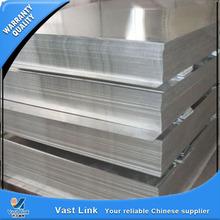 Brand new 1050 stucco embossed aluminum sheet