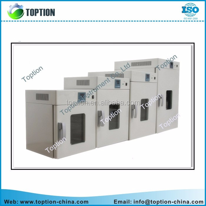 Vertical blast drying oven.jpg