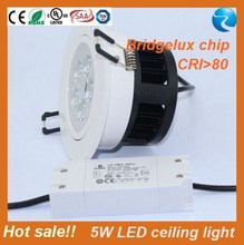 VGN Cheapest High Power 9w Led Kitchen Ceiling Lights