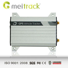 GPS Tracking System with Online Web Platform MVT340