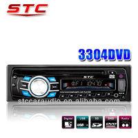 2014 Hot Car Accessories CD Player Autoradio From Jiangmen STC