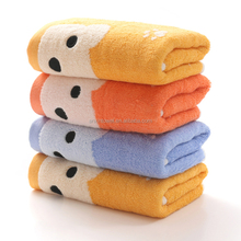 100% Cotton Five Star Hotel Bath Towels