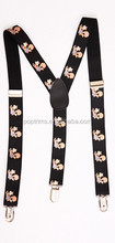 2015 children's Suspenders hot sale